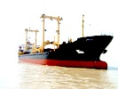 On behalf of shipowners offer for sale single-deck bulk carrier